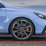 All-New Hyundai i30 N (21)