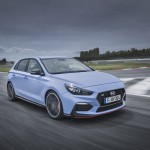 All-New Hyundai i30 N (4)