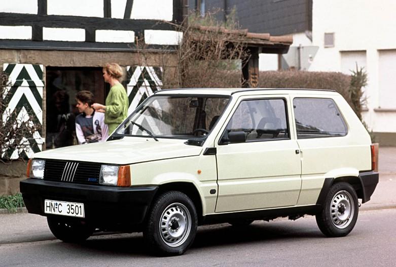 FHA302_Panda1991-1994A_1024