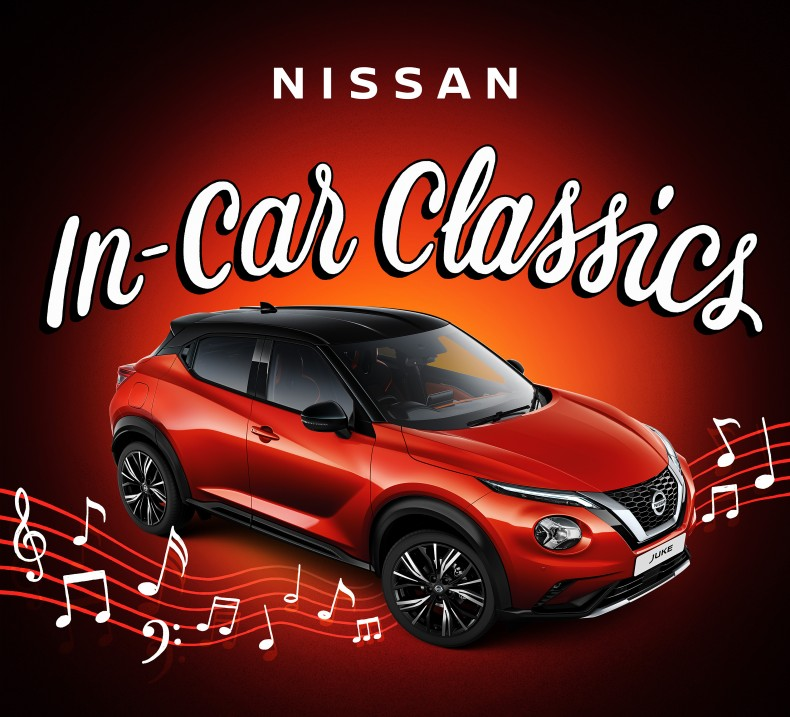FINAL_Nissan_Juke_spotify_3000x3000 MASTER-source_cut-source