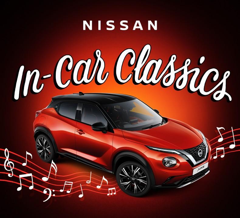 FINAL_Nissan_Juke_spotify_3000x3000 MASTER-source_cut-source