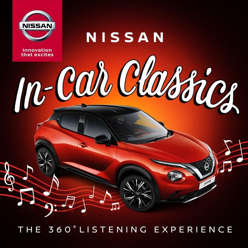 FINAL_Nissan_Juke_spotify_3000x3000_MASTER logo-source