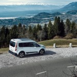 FORD_2020_TOURNEO_CONNECT_ACTIVE-01-LOW