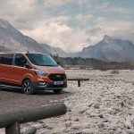 FORD_2020_TOURNEO_CUSTOM_ACTIVE-01-LOW