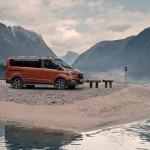 FORD_2020_TOURNEO_CUSTOM_ACTIVE-02-LOW