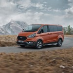 FORD_2020_TOURNEO_CUSTOM_ACTIVE-03-LOW