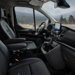 FORD_2020_TOURNEO_CUSTOM_ACTIVE-04-LOW