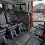 FORD_2020_TOURNEO_CUSTOM_ACTIVE-05-LOW
