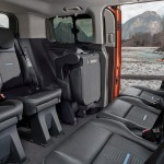 FORD_2020_TOURNEO_CUSTOM_ACTIVE-06-LOW