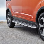 FORD_2020_TOURNEO_CUSTOM_ACTIVE-07-LOW