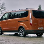 FORD_2020_TOURNEO_CUSTOM_ACTIVE-09-LOW