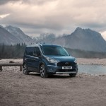 FORD_2020_TRANSIT_CONNECT_ACTIVE-01-LOW