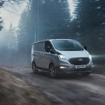 FORD_2020_TRANSIT_CUSTOM_ACTIVE-01-LOW