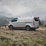 FORD_2020_TRANSIT_CUSTOM_ACTIVE-04-LOW