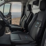 FORD_2020_TRANSIT_CUSTOM_ACTIVE-06-LOW