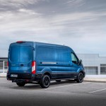FORD_2020_TRANSIT_TRAIL_02-LOW