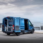 FORD_2020_TRANSIT_TRAIL_03-LOW