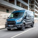 FORD_2020_TRANSIT_TRAIL_04-LOW