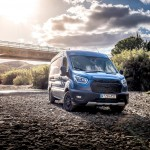 FORD_2020_TRANSIT_TRAIL_05-LOW