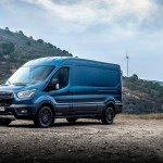 FORD_2020_TRANSIT_TRAIL_06-LOW