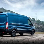 FORD_2020_TRANSIT_TRAIL_07-LOW