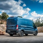 FORD_2020_TRANSIT_TRAIL_08-LOW