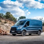 FORD_2020_TRANSIT_TRAIL_09-LOW