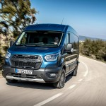 FORD_2020_TRANSIT_TRAIL_10-LOW