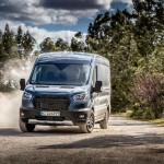 FORD_2020_TRANSIT_TRAIL_12-LOW