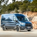 FORD_2020_TRANSIT_TRAIL_14-LOW