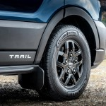 FORD_2020_TRANSIT_TRAIL_20-LOW