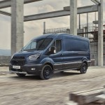 FORD_2020_TRANSIT_TRAIL_21-LOW