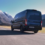 FORD_2020_TRANSIT_TRAIL_22-LOW
