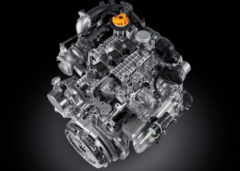Fiat-500X-2019-1600-71