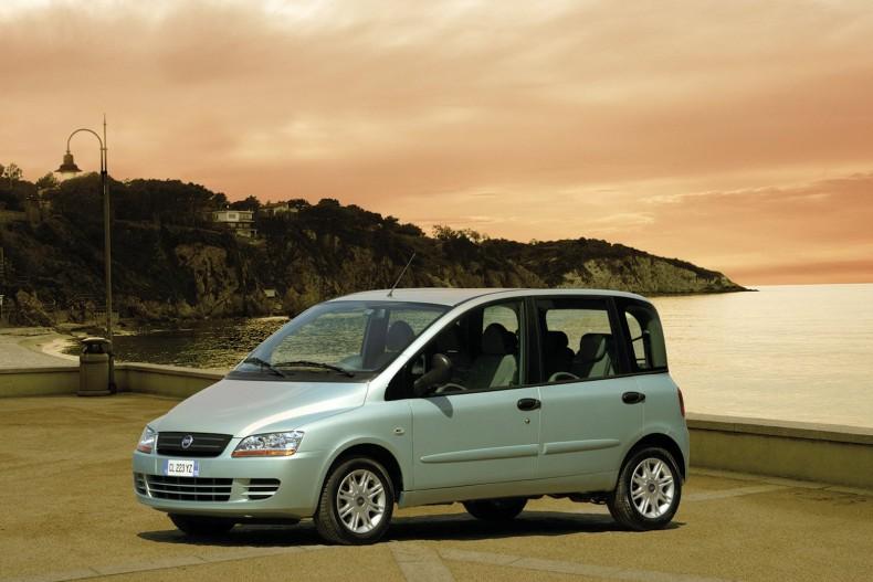 Fiat-Multipla-2002-1280-16