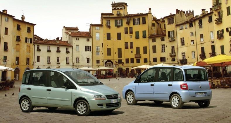 Fiat-Multipla-2004-1600-2f