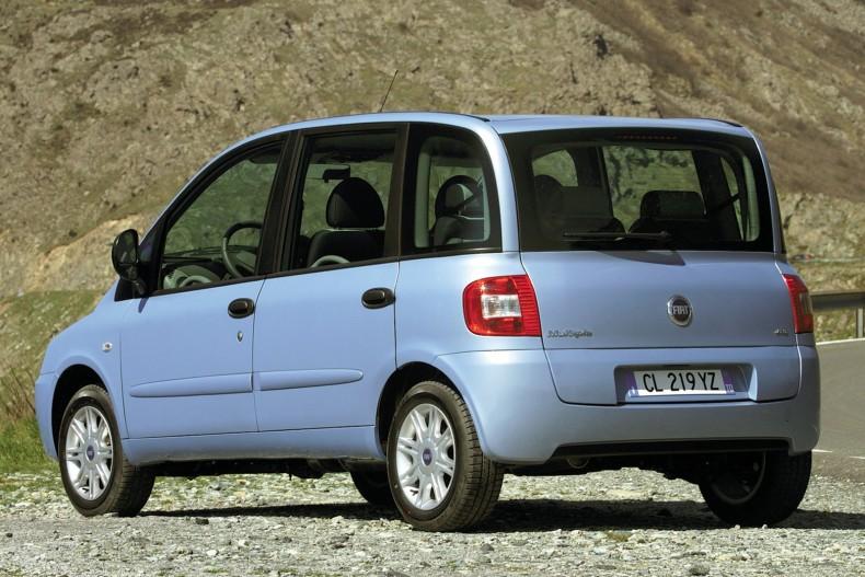 Fiat-Multipla-2004-1600-34