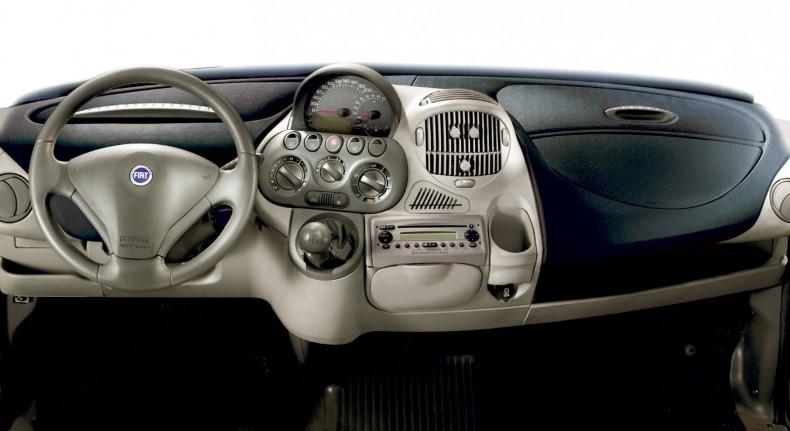 Fiat-Multipla-2004-1600-39