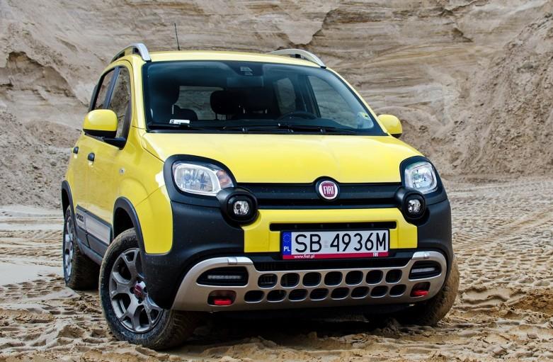 Fiat-Panda-Cross-test-Blog-Grupy-PGD-11-16448