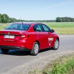 Fiat Tipo test PGD (1)
