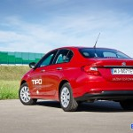 Fiat Tipo test PGD (10)