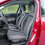 Fiat Tipo test PGD (11)