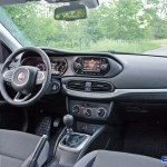 Fiat Tipo test PGD (13)