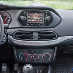 Fiat Tipo test PGD (14)