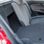 Fiat Tipo test PGD (17)