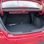 Fiat Tipo test PGD (18)