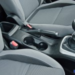 Fiat Tipo test PGD (19)