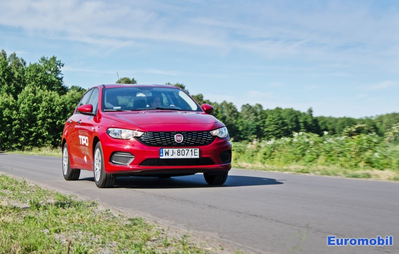 Fiat Tipo test PGD (2)