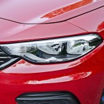 Fiat Tipo test PGD (20)