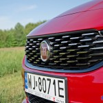 Fiat Tipo test PGD (3)